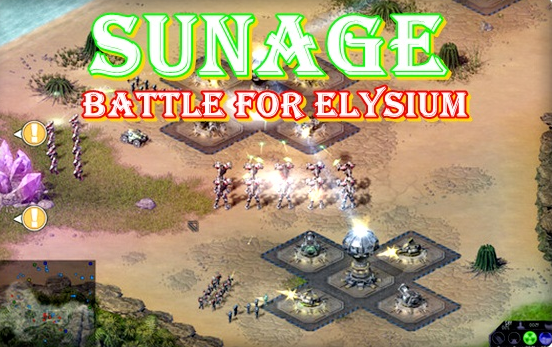 SunAge Game Download