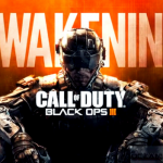 Call of Duty Black Ops 3 Awakening DLC Download For PC