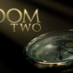 The Room two Download For PC Windows 7/8/10