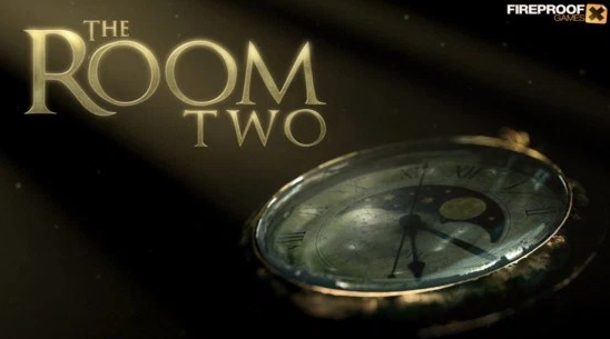The Room two Download For PC
