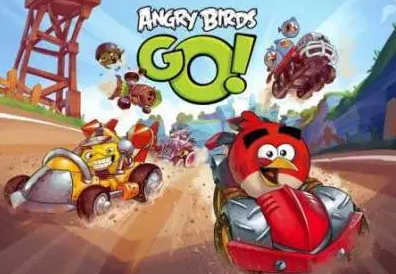 Angry birds game download for PC or Laptop windows xp/7/8/Mac