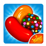 Candy Crush Saga game download for windows 7/8/Mac
