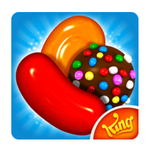 Candy Crush Saga game download