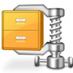 Winzip Apk Free Download For Android Mobile Phone