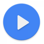 Download MX Player For PC Windows xp/7/8/10