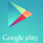 Google Play Store Free Download APK File For Android Latest version