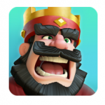 Clash Royale Game Download v1.2.3 APK for Android
