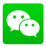 wechat Download Free for PC or Laptop Windows XP/7/8/Mac