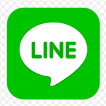Line Free download APK For Android mobile
