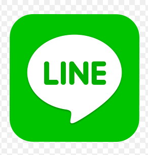 Line Free download APK For Android