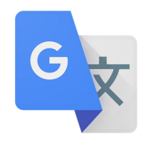 Google Translate Free download APK