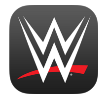 WWE Apps Free Download