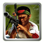 Heroes Of 71 Retaliation Apk Free Download Full Game