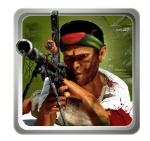 Download Heroes Of 71 Retaliation Apk