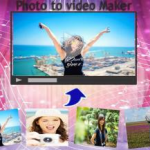Photo Video Maker with Music Apk Download For Android