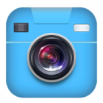 HD Camera Pro Apk Free download for Android