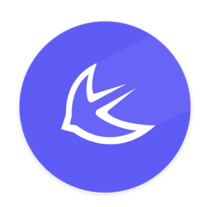 APUS Launcher-Small,Fast,Boost Apk Free download
