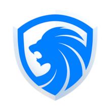LEO Privacy – Applock,Boost Apk Free download