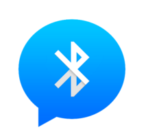 Bluetooth Messenger Apk Free download