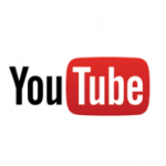 Free TubeMate – YouTube Downloader Apk Free download