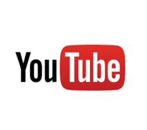 Free TubeMate - YouTube Downloader