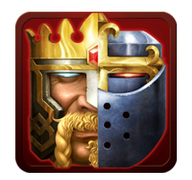 Clash of Kings Apk Free download for Android