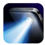 Super-Bright LED Flashlight Free Download