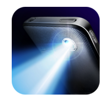 Super-Bright LED Flashlight Free Download