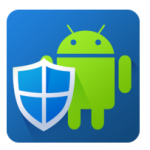 Antivirus Free-Mobile Security Free Download