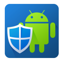 Antivirus Free-Mobile Security Free Download