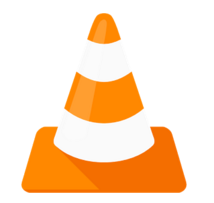 VLC for Android Free Download Latest version