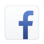 Facebook Lite Free Download For Android