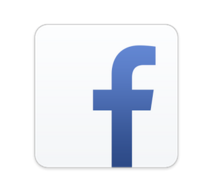 Facebook Lite Free Download
