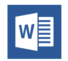 Microsoft Word Free Download For Android