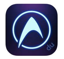 DU Speed Booster And Cleaner Apk Download for Android