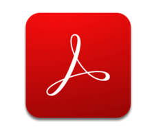 Adobe Acrobat Reader Free Download For Android
