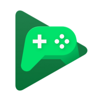 Google Play Games Free download