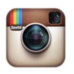 Instagram Apk Free download For Android