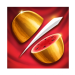 Fruit Ninja Apk Free download For Android