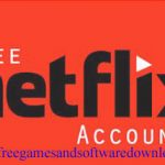 Netflix Apk mod latest version download for free