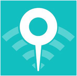 Wifi mapper Apk free latest version for Android device and PC