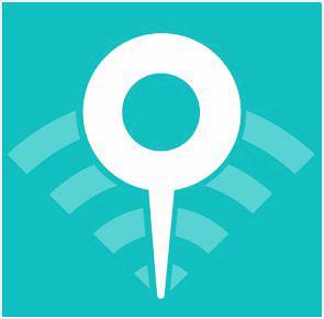 Wifi mapper Apk