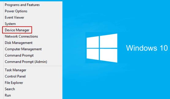Windows 10 update not working and 10 update troubleshooter