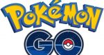 Download Pokemon Go Apk 0.35.0
