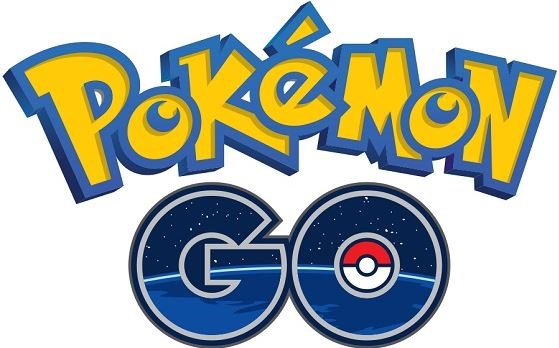 Pokemon GO Apk 0.35.0 Version For Android ( Free Download )