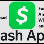 How To Download For Free and Set Up Cash App