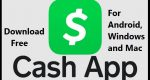 How To Set Up Cash App