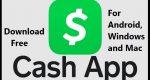 How To Set Up Cash App