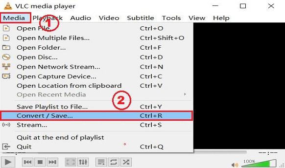 https://freegamesandsoftwaredownload.com/wp-content/uploads/2021/02/how-to-cut-video-in-vlc-mac.jpg