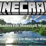 The 10 Best Shaders For Minecraft Windows 10 [ 10 Top Picks]